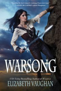Warsong cover
