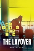 The Layover/Roe Horvat cover